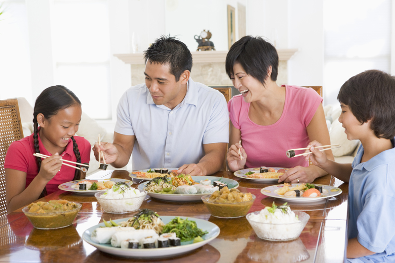 the typical taiwanese customs on eating manners Inside united states: customs, habits, and etiquette - before you visit united states, visit tripadvisor for the latest info and advice, written for travelers by travelers.